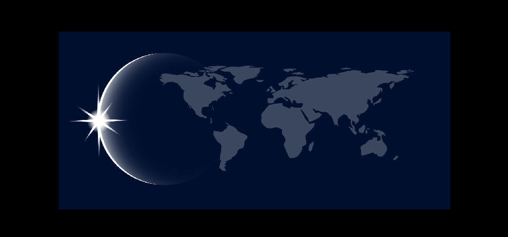 globalevangelism.online