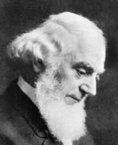 Charles Russell